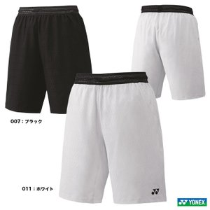 cd642dfdb8933 テニス パンツ(サイズ(身長):130cm) スポーツ 通販 - Yahoo ...
