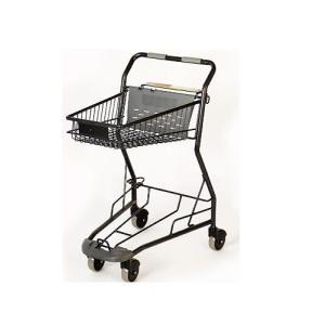 業務用ショッピングカート通販 4台セットお得|tenpojuki