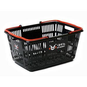 くまモンバスケット(Lサイズ33L)まとめ買い50個セット|tenpojuki