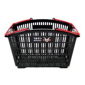 くまモンバスケット(Mサイズ30L)50個まとめ買い!|tenpojuki