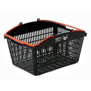 くまモンバスケット(Sサイズ16L)3個セット|tenpojuki