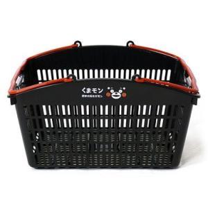 くまモンバスケット(Sサイズ)16L30個まとめ買い!|tenpojuki
