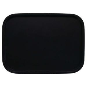 カラーコレクショントレー ブラック M/業務用/新品|tenpos
