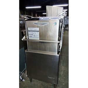 食器洗浄機 ホシザキ JWE-680A  業務用 中古/送料別途見積|tenpos