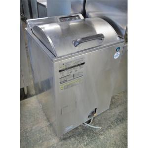 食器洗浄機 ホシザキ JW-400FUF3  業務用 中古/送料別途見積|tenpos