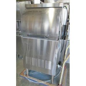 食器洗浄機 大和冷機 DDW-HE6  業務用 中古/送料別途見積|tenpos