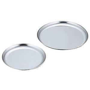 仕分け皿 中華仕分皿浅型 18cm 直径180xH13/業務用/新品|tenpos