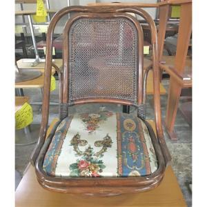 座椅子  業務用 中古/送料無料 幅510×奥行460×高さ590|tenpos