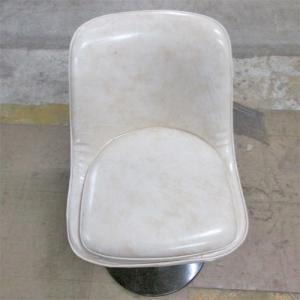 スナック椅子 イス いす 中古 業務用 幅395×奥行440×高さ680|tenpos
