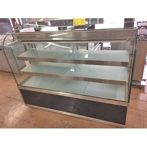 冷蔵ショーケース 大和冷機 KN501B3  業務用 中古/送料別途見積|tenpos
