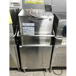 食器洗浄機 ホシザキ JWE-580UA  業務用 中古/送料別途見積|tenpos
