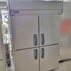 縦型冷蔵庫 パナソニック(Panasonic) SRR-J1281VSA  業務用 中古/送料別途見積|tenpos