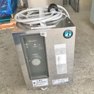 食器洗浄機 ブースター付き ホシザキ JW-300TF  業務用 中古/送料別途見積|tenpos