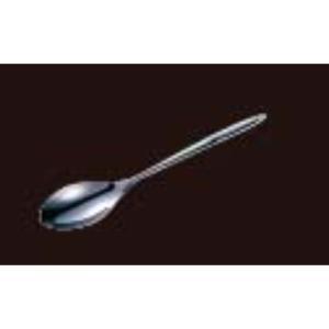 コーヒースプーン 18-8 コルダ コーヒースプーン Noritake Corba/グループA