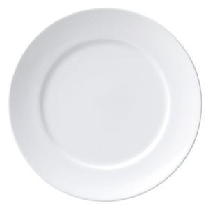 軽量食器 スーパーライト 19cmライス ライス皿/グループM tenpos