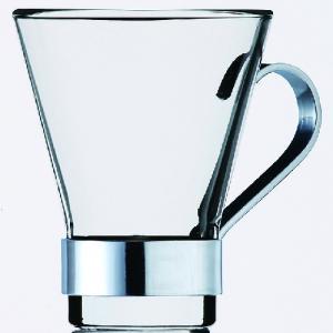 カップ イプシロン コーヒー ボルミオリロッコ 6入/グループB tenpos