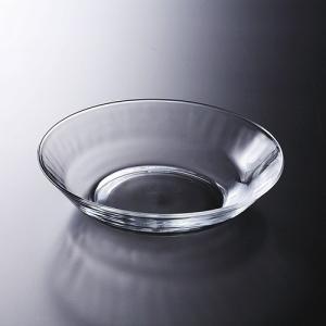 商品名:リス 21cmスープ 寸法:高さ47mm×直径210 メーカー:デュラレックス 送料区分:グ...