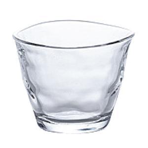 商品名:ゆらら フリーカップS 寸法:高さ70mm×最大径:93・口径:93 送料区分:グループB ...