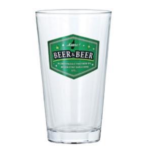 クラフトビールグラス 生活雑貨 ...