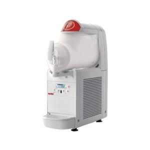 【業務用/新品】タイジ ソフトクリーム・シェイク・スムージー・フローズン マシン6リットル miniGEL Plus1  【送料無料】|tenpos