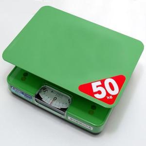 商品名:簡易自動ハカリ ほうさく 50kg取引証明以外用 寸法:幅350mm×奥行289mm×高さ1...