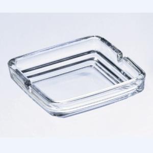 灰皿 東洋佐々木ガラス(TOYOSASAKI GLASS) 54008/(業務用)(グループP)|tenpos