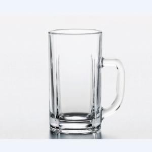 商品名:ジョッキ 寸法:φ104×H189・M149 メーカー:東洋佐々木ガラス(TOYO-SASA...