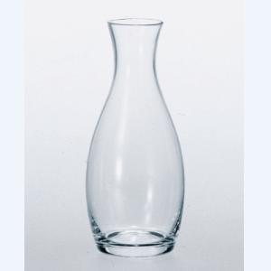 徳利 東洋佐々木ガラス 61002 /6個入(業務用)(グループP)|tenpos