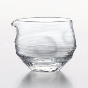 酒器 片口 片口 東洋佐々木ガラス(TOYOSASAKI GLASS) B-40601/(業務用)(グループP)|tenpos