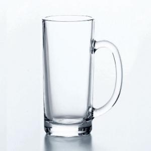 商品名:アルファ 寸法:φ75×H162・M115 メーカー:東洋佐々木ガラス(TOYO-SASAK...