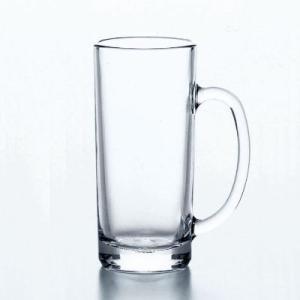 商品名:アルファ 寸法:φ71×H152・M108 メーカー:東洋佐々木ガラス(TOYO-SASAK...