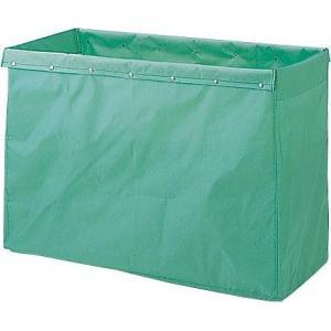 ※こちらの商品は在庫を確認してから発送します。ご了承の上ご注文をお願い致します。※システムカート用収...