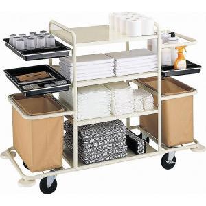 ※こちらの商品は在庫を確認してから発送します。ご了承の上ご注文をお願い致します。※備品をまとめて運搬...