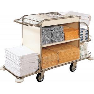 ※こちらの商品は在庫を確認してから発送します。ご了承の上ご注文をお願い致します。※大容量総合補充用ワ...