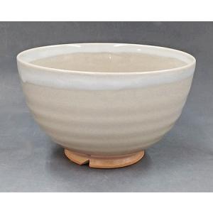 【萩焼 飯茶碗】 姫萩小どんぶり<H11-18>|tenryu