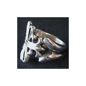 エーアンドジー A&G シルバーリング JR-67 指輪 シルバー リング セール 特価 激安|tenshinotsubasa|02