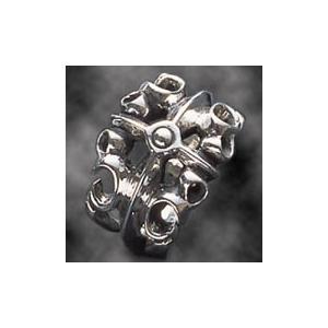 エーアンドジー A&G シルバーリング ミレニアムコレクション MLR-03 SALE セール 特価 激安 指輪 シルバー リング|tenshinotsubasa