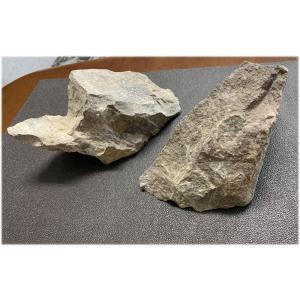 天照石 原石 4.5kg NO.49 テラヘルツ鉱石 遠赤外線 育成光線 |tenshouseki38