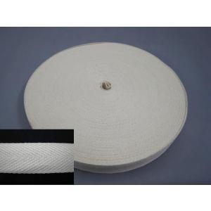 柔らかく自然な風合いで、手芸用等、バックの縁取り・持ち手のテープとして使用されています。生成とODの...
