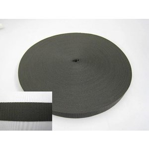 ポリプロピレンは、繊維の中で最も比重が軽く、強度も強く、耐薬品性に優れた繊維です。また、カラー原糸は...