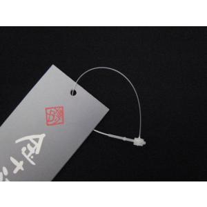 ロックスNo.5(13cm) 1000本/袋 (レターパックプラス便可) tenten-tent
