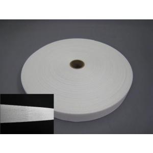 エステルチチテープ0.5×25×100m|tenten-tent