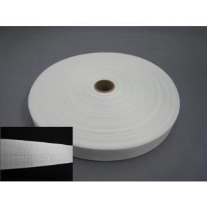 エステルチチテープ0.5×30×100m|tenten-tent