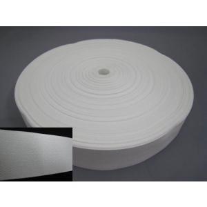 エステルチチテープ0.5×50×100m|tenten-tent
