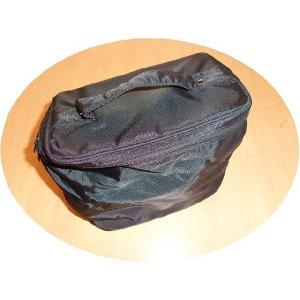 ◆ランク◆AA<br>ファスナー式で、使わないときは折りたたんで収納していただける便利な...