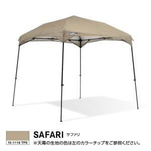 タープ タープテント テント テントタープ キ...の詳細画像1