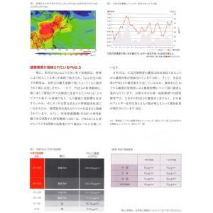 日本製 興研 ハイラックNeo かからんぞ KIDS 5枚入 排気弁付 キッズ 子供用マスク 高フィットマスク 高性能フィルター 立体接顔クッション|tenyuumarket|09