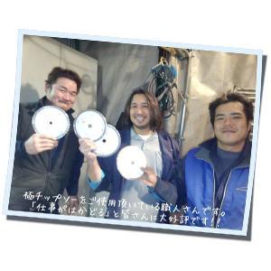 「日本製」極(きわみ) チップソー 鉄・ステンレス兼用 180mm 職人さんの声を集めて作った国産品 電動のこぎり 防じんカッター 防塵カッター|tenyuumarket|05