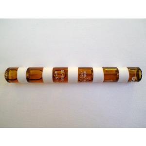 旭化成 ARケミカルセッター MU-12 20本 ガラス管入 ケミカルアンカー 打込み式接着系アンカー カプセル方式(打込み型)「取寄せ品」 tenyuumarket 02