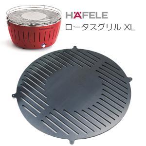 商品詳細 材質    : 黒皮鉄板 板厚    : 6.0mm 製品サイズ : 43.5cm × 4...